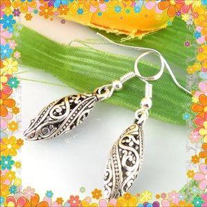 💜beautiful earrings 💜